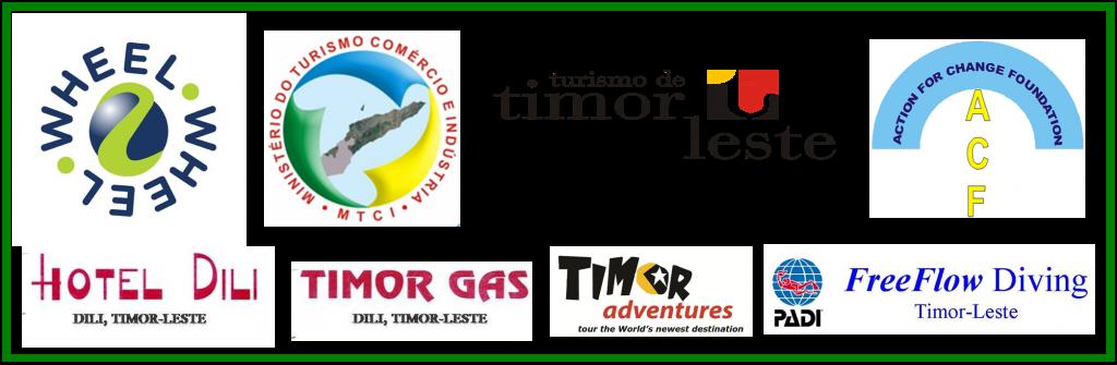 logos letterhead